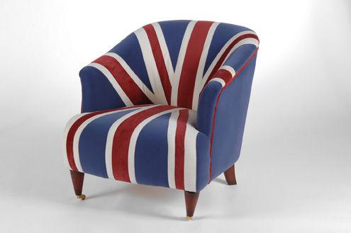 soldes aux portes de la deco d co pas cher d co amadeus country corner palissandre. Black Bedroom Furniture Sets. Home Design Ideas