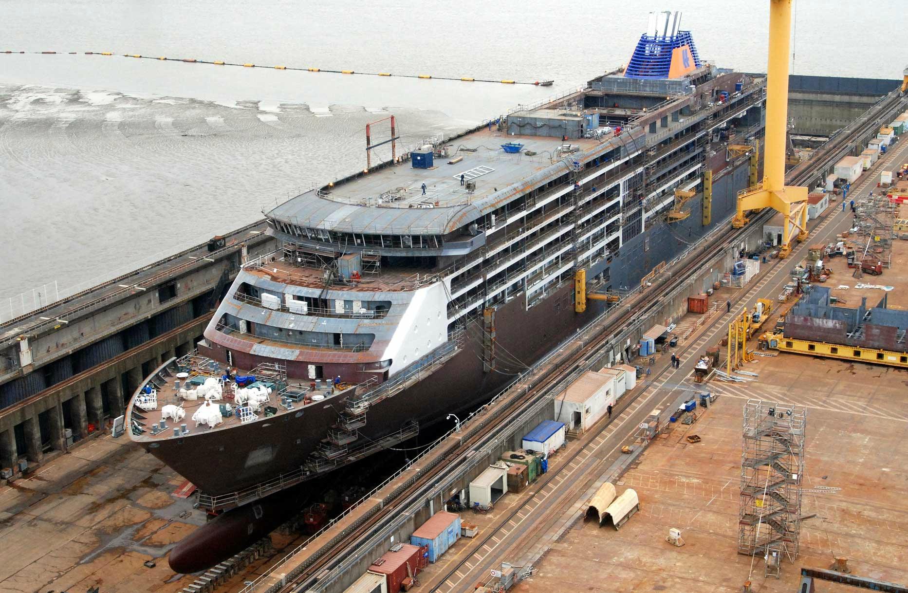 News sur la navale mondiale (les chantiers de constructions navales) 86274839_o