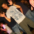 Steeve Jay