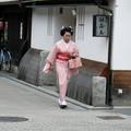 geisha49