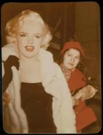 1955-02-26-new_york-gladstone_hotel-mm_in_fur_white-collection_frieda_hull-1b