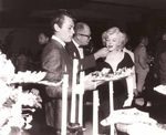 1958_07_08_beverly_hills_hotel_SLIH_party_071_1