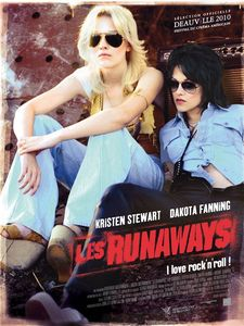 Les_Runaways