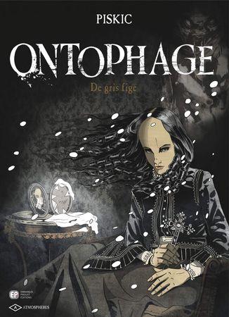 32_ontophage2_couv_recto