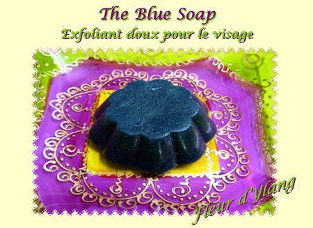 blue_soap