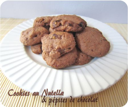 cookies nutella (scrap1)