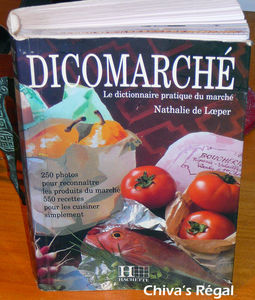dicomarch_