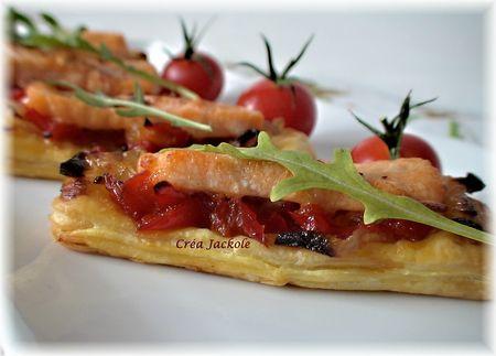 bouchées au saumon2