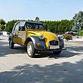 Expo-Bourse-Auto-Moto-Balade_20140907-157