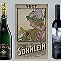 Foire aux vins wagneriens, suite
