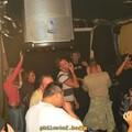 Jefi Melody Club @ Inside out 14/08/2007