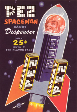 pez_spaceman_candy_dispenser_vintage_25_cts