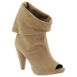 vince_camuto2_149