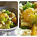 salade de fruits 02