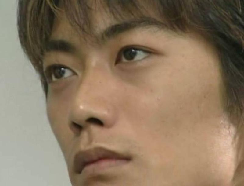 Canalblog Drama GTO Onizuka01
