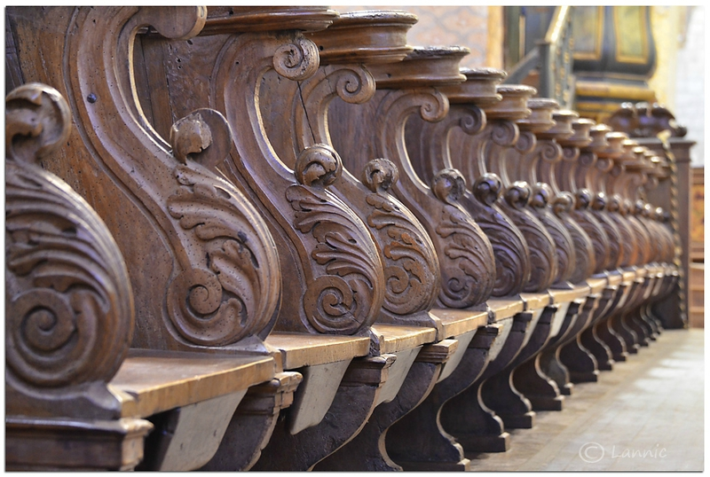 fauteuils_cathedrale