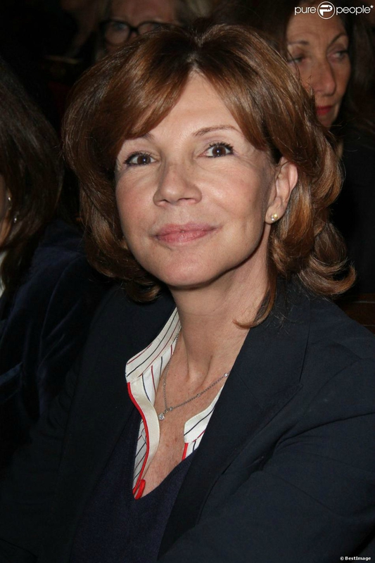 beatrice-schonberg-photo de 2012 née le 9 mai 1953