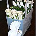 Montage floral Janvier 2013 3