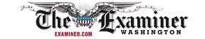 DC Examiner