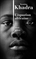equation_africaine