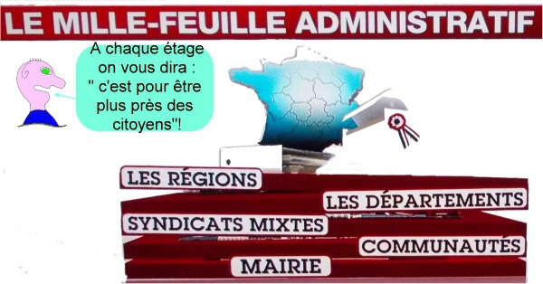 millefeuille-administratif