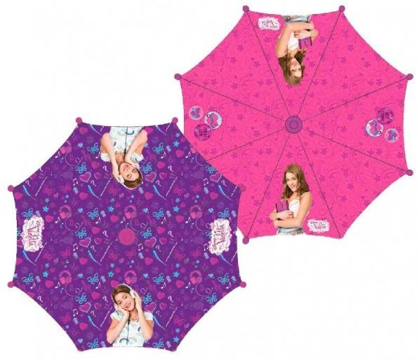 violetta parapluies