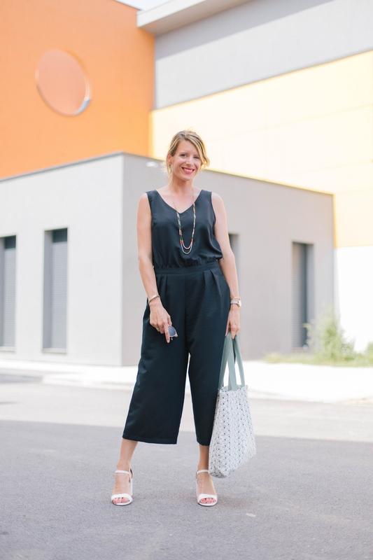 Combi jupe culotte - styl iz (8)