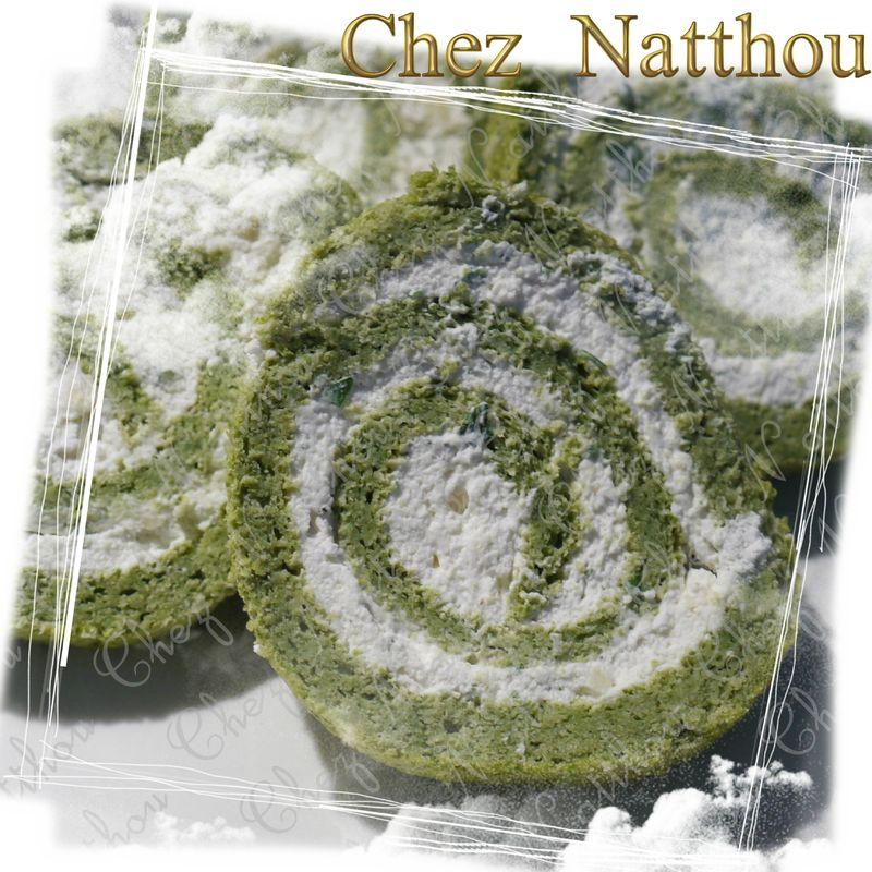 une petite recette de salade cuite chez natthou. Black Bedroom Furniture Sets. Home Design Ideas