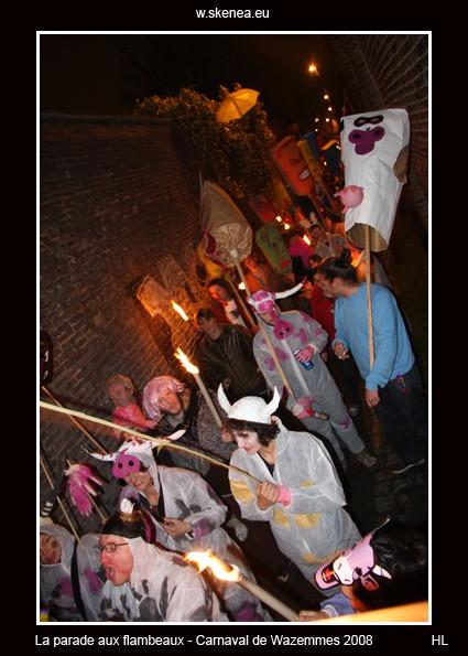 Laparadeflambeaux-CarnavaldeWazemmes2008-135