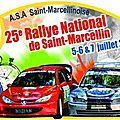 Saint-Marcellin 2013 - ES4