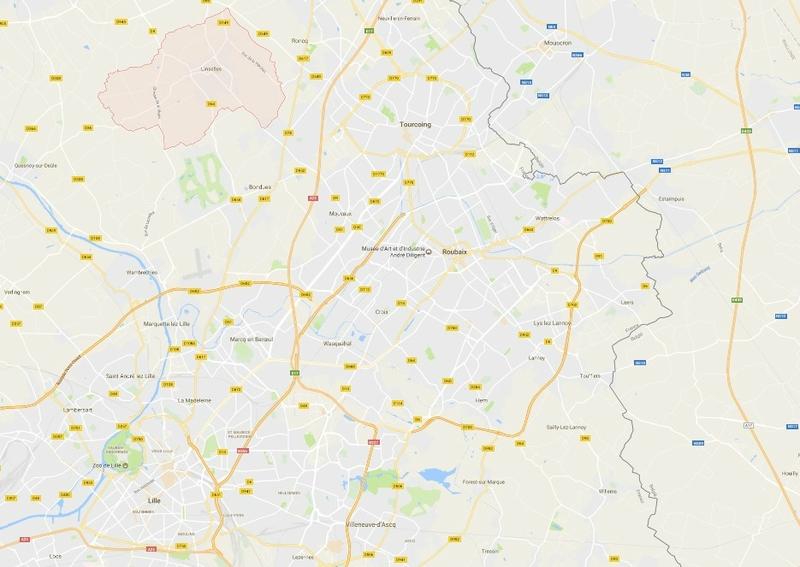 Hazebrouk-carte-Google