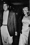 1953_Gala_CineramaPartyCocoanut_00110_withJoe