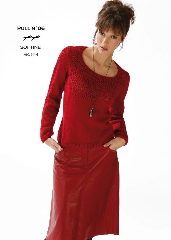 modele-pull-cb17-06-patron-tricot-gratuit