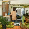 stand_291108_marché2