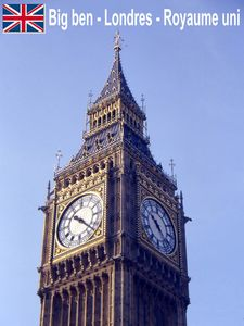canalblog_2003_11_Londres_AMd32_Big_ben