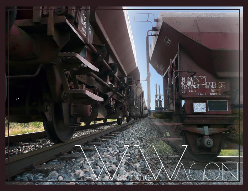 W comme Wagon_01b