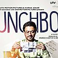 The-Lunchbox affiche