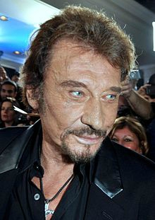 AN220px-Johnny_Hallyday_2012_2