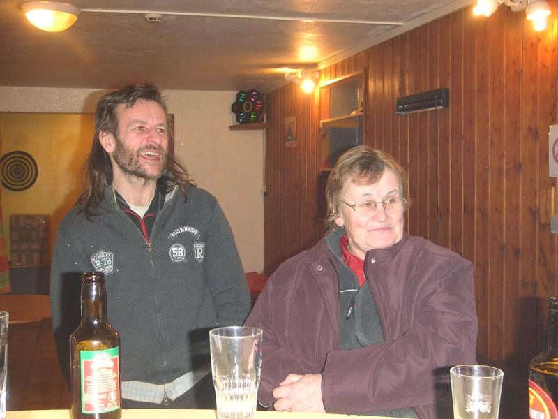 ski 2008 131