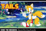Tails_by_sonmanic
