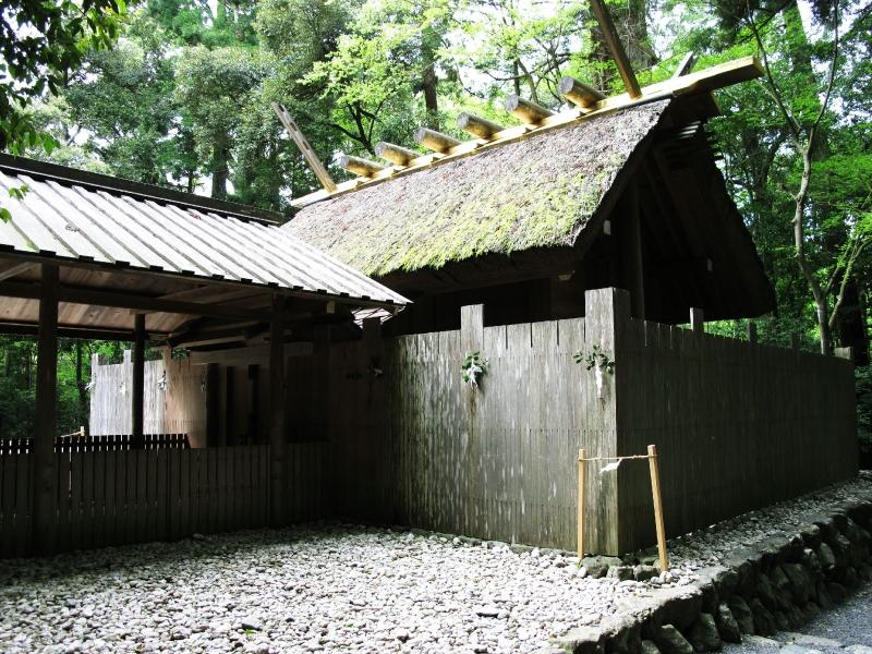 temple-kamikaze-Ise