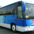 Irisbus iliade (Bihan voyages) (Chasseneuil) 01
