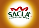 sacla