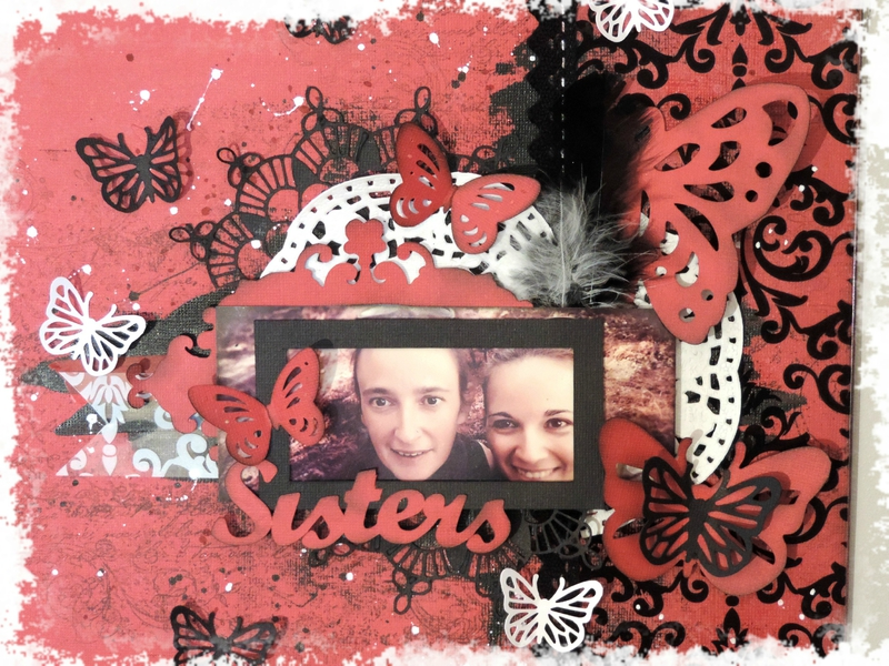 Page sister baroque1