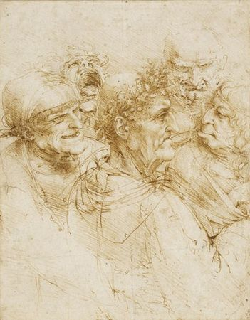 02_Leonardo_da_vinci_five_character_studies_X6864_slideshow