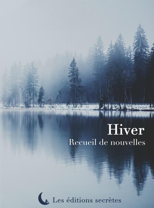Hiver_couv