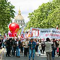 manifestation--paris-le-17-mai-2016_26468062814_o