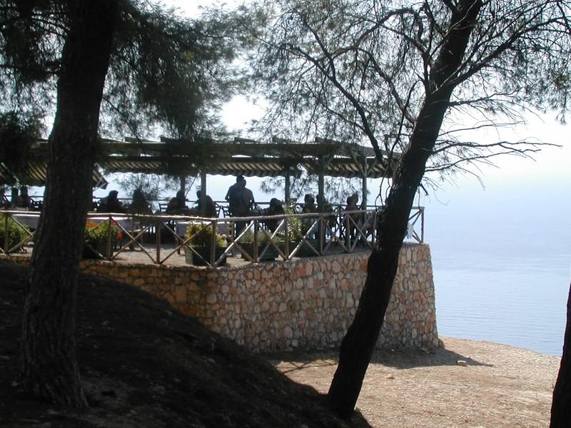 Grèce - été 2006