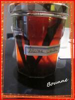 arôme vanille maison (4)