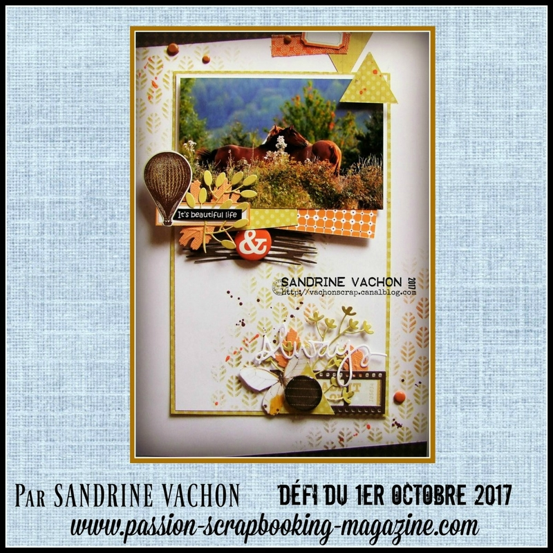Sandrine VACHON défi 1er oct 17 blog PS (1)